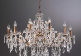 mantenimiento-lamparas-cristales-antiguas-venta-restauracion-1
