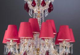 mantenimiento-lamparas-cristales-antiguas-venta-restauracion-2