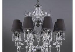 mantenimiento-lamparas-cristales-antiguas-venta-restauracion-4