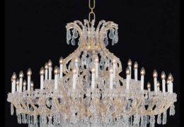 mantenimiento-lamparas-cristales-antiguas-venta-restauracion-5
