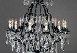 mantenimiento-lamparas-cristales-antiguas-venta-restauracion-6