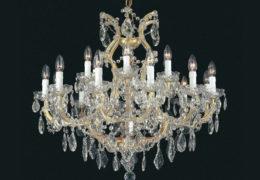 mantenimiento-lamparas-cristales-antiguas-venta-restauracion-7