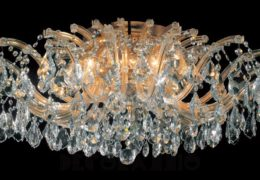 mantenimiento-lamparas-cristales-antiguas-venta-restauracion-8